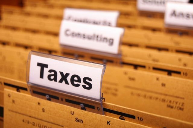Tax-Records-How-to-Set-Up-an-Efficient-System