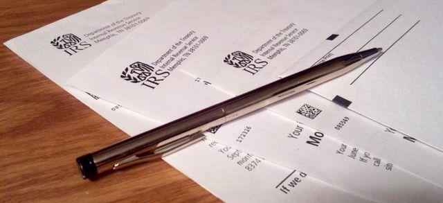 IRS letters_2546572_orig_Genesis