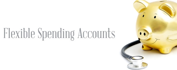 Flexible-spending-account-piggy-bank-stethoscope