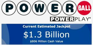 Powerball no 010916 winner_now 1-point-3 billion jackpot 011016