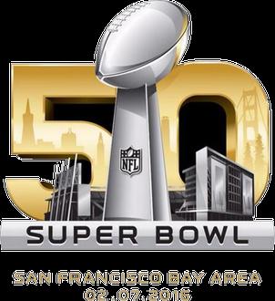 Superbowl50graphic