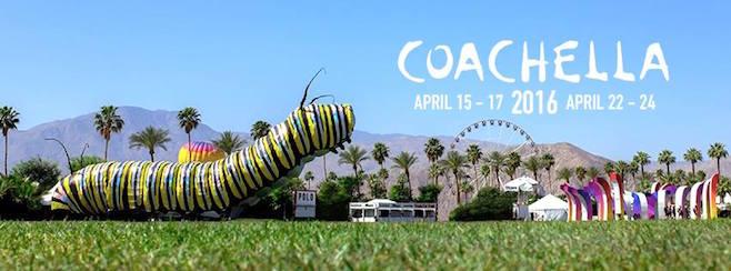 Coachella caterpillar image 2016