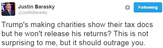 Trump double tax standard tweet_at-JustinBarasky