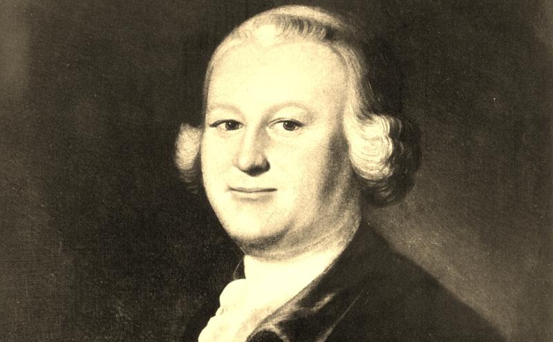 James-Otis-Jr_taxation-without-representation-is-tyranny_BizzareBoston