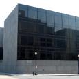 US Tax Court building WDC_Akian Inc