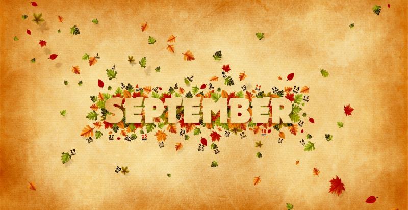 September-Bliss_HD-Wallpapers