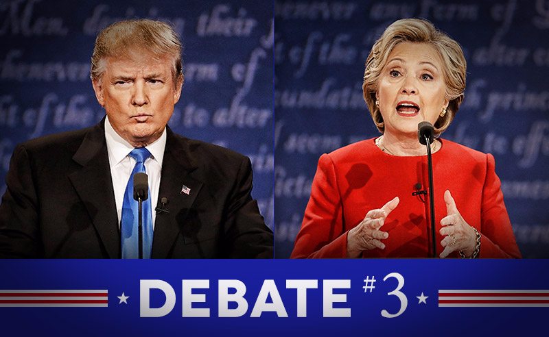 Trump-clinton-debate3-banner