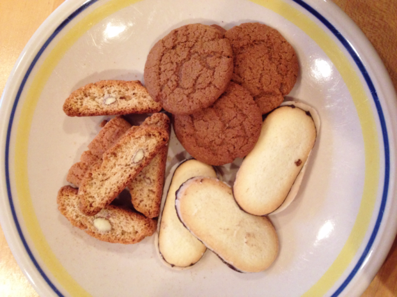 Plate-o-cookies_National Cookie Day 2016