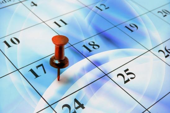 January-17_photodune-958818-calendar-xs