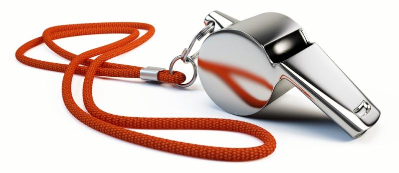 Whistle_shutterstock_129630356