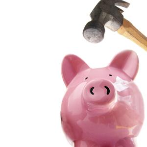 Piggy-bank-hammer-300