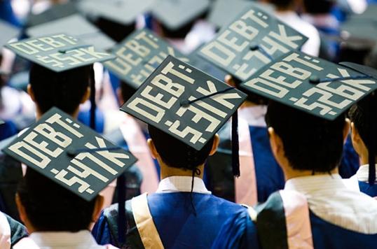 Graduation_student_loans_1_.5540c75d371dd