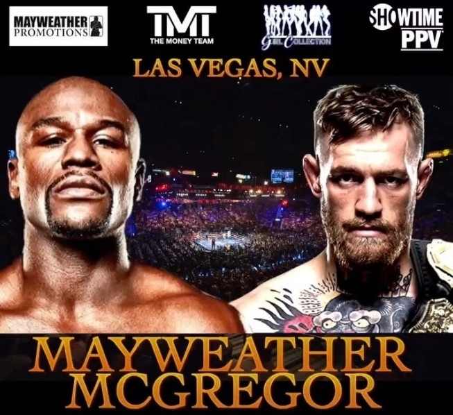 Mayweather-McGregor-fight-poster