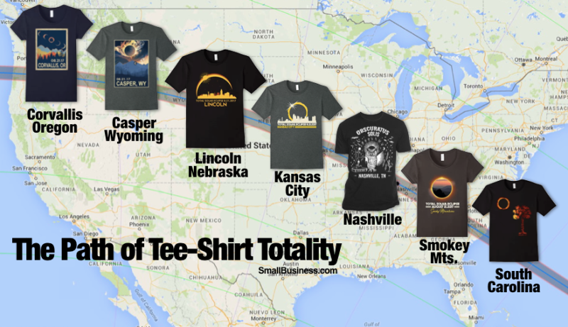 Path-of-tee-shirt-totality_smallbusiness-dot-com