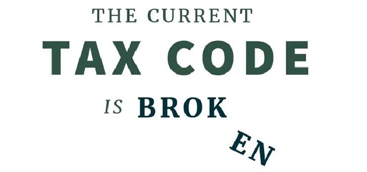 White House tax reform video screenshot_WhiteHouse-dot-gov