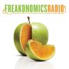 Freakonomics_radio_podcast_logo