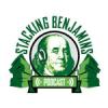 StackingBenjamins_Podcast_300x300-150x150