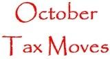 October_tax_moves_160