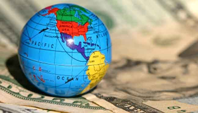 Globe money FBAR foreign account reporting FinCEN