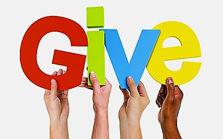 Benefits-of-Giving-to-Charity