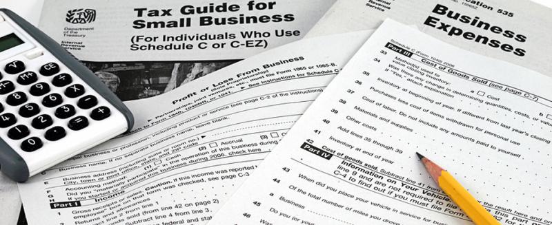 Business-Tax-forms-etc_BigStock-425979_W