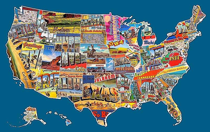 Postcards-of-the-united-states-vintage-usa-50-state-postcards