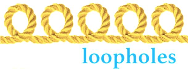 loopholes_Xifrat Daten