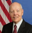 John Koskinen_IRS Commissioner_02132014