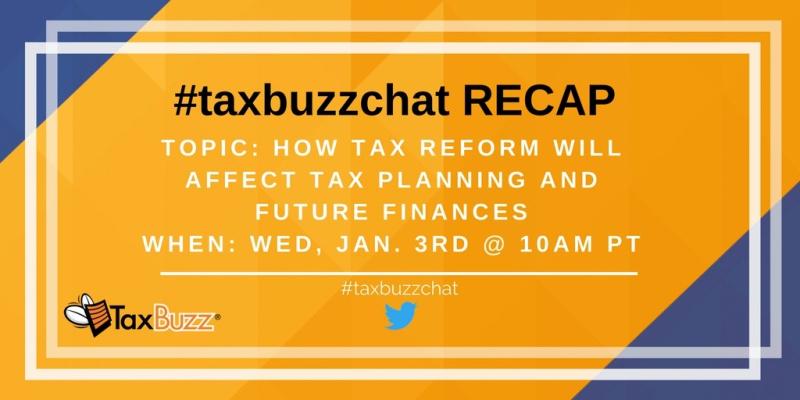Taxbuzzchat_tax-reform-cuts_january-3-2018-recap