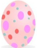Easter_eggs_small-icons-pink