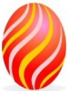 Easter_eggs_small-icons-red