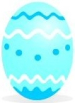 Easter_eggs_small-icons-blue