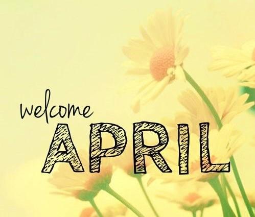 Welcome-April-300772-lovethispic2
