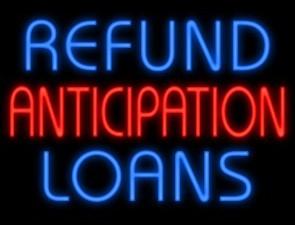 Refund-Anticipation-Loans-Neon-Sign_NeonandMoredotcom