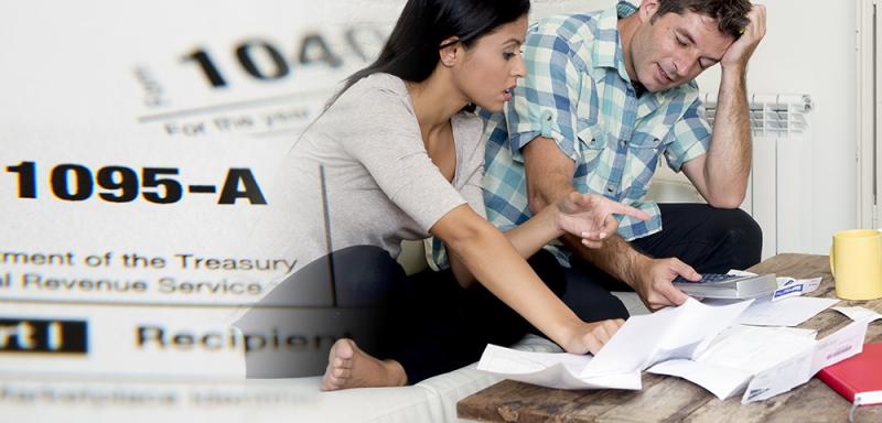 Tax-filing-frustration