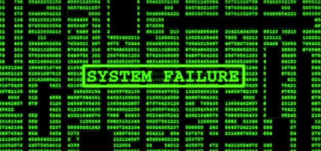 System-failure_computer-screen2_cropped