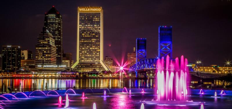 Jacksonville lights_Ketterman_130124_0135_flexslider