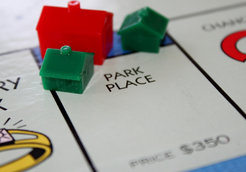 Park_place_expensive_real_estate_monopoly