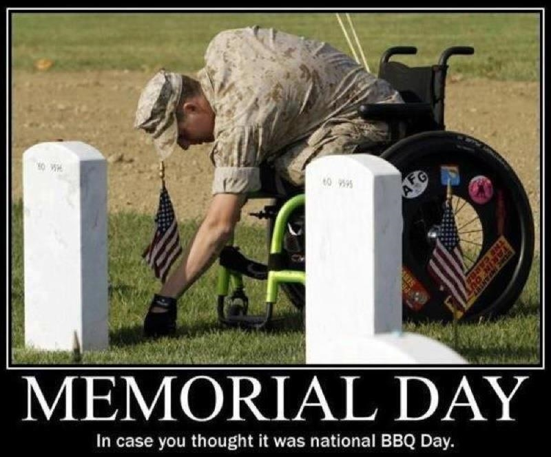 Memorial-Day-not-BBQ-Day-Vet