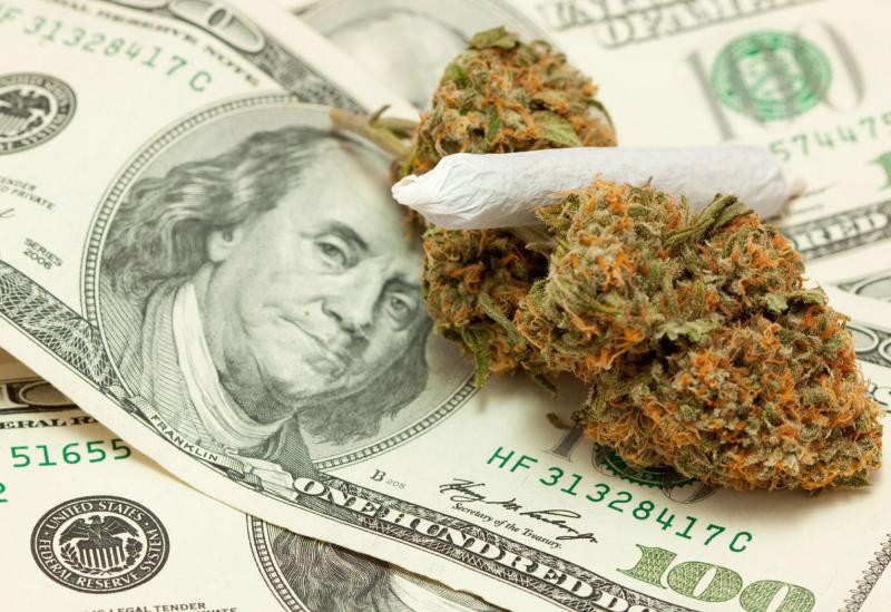 Marijuana-cannabis-money_GreenerCulture