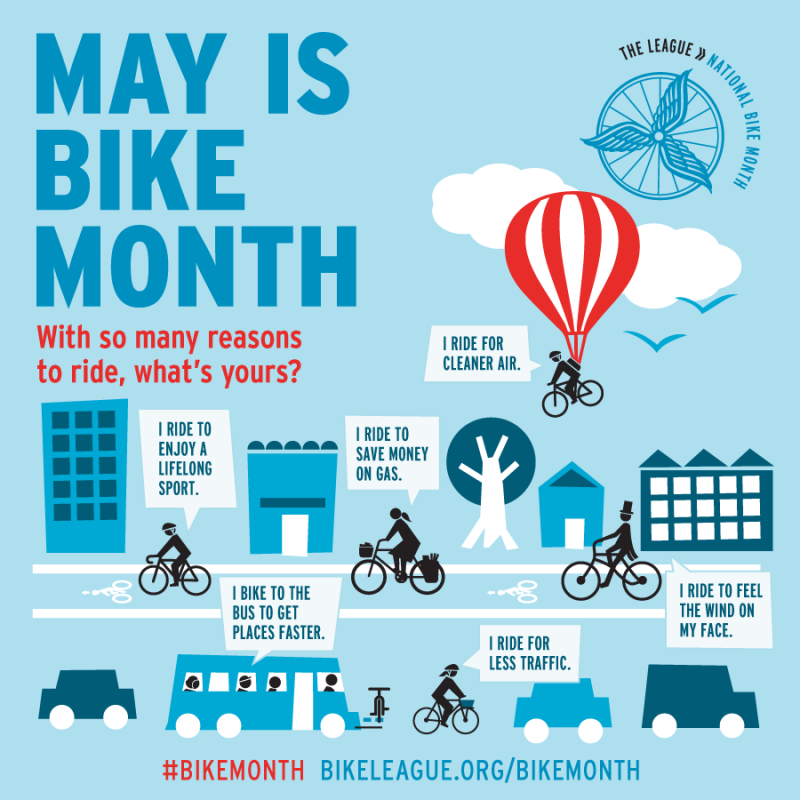 Bike_month_Bike-League-dot-org_900x900