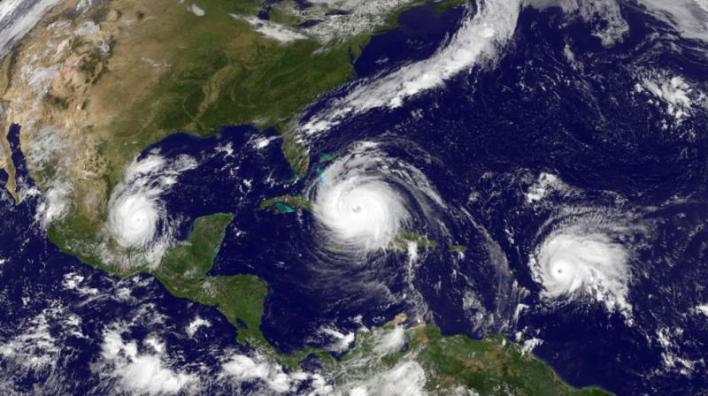 Hurricanes-katia-irma-TS-jose-katia-8Sept2017_NOAA-NASA_cropped