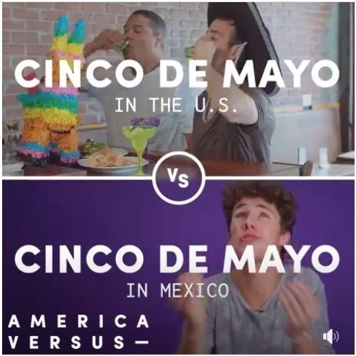 Cinco de Mayo in US vs Mexico_Juanpa-Zurita via Facebook
