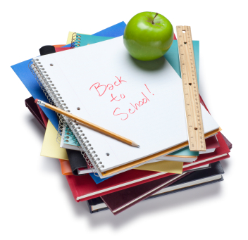 BacktoSchoolNotebook_iStock_000017030499XSmall