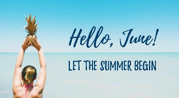 June-Hello-Summer_birthdaywishes