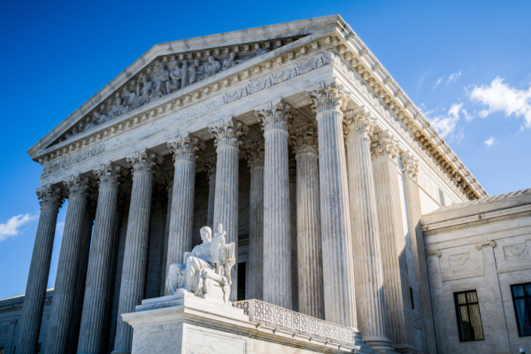 Scotus Kills Quill Giving States More Leeway To Collect Sales Tax On Online Purchases Don T