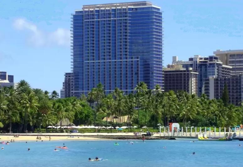 Trump Waikiki hotel_Hotels-dot-com2