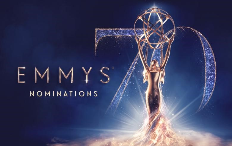Emmys-70th-noms-900x600