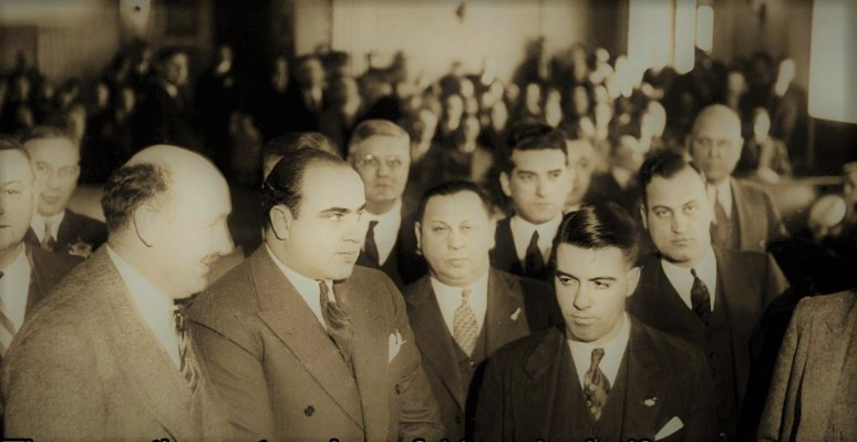 Al Capone sentencing_All-thats-interesting-dot-com