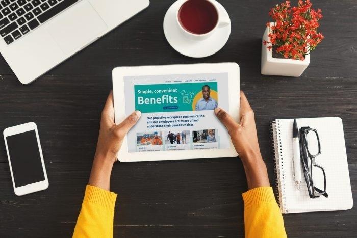 Workplace benefits_Benni_PR_image_13.09.18-e1536851889204-2